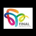 Final Production